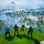 The Daily Moot: Fortnite Chapter 2 Season 3 Delayed Again