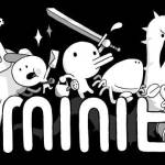 Ryan's Always Right: Minit