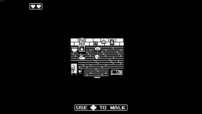 Indie Games: General - Ryan's Always Right: Minit image 4