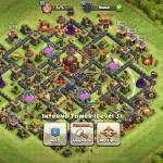 LOOKING FOR SERIOUS USA ONLY CLAN