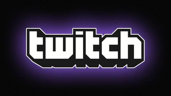 Moot: News Picks - The Daily Moot: Twitch DMCA Debacle; PS5 Reveal Event image 2