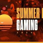 The Daily Moot: IGN Summer of Gaming; Modern Warfare Season 4