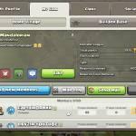 Looking for clan members