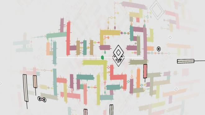 Indie Games: General - First Impressions: Ethereal image 8