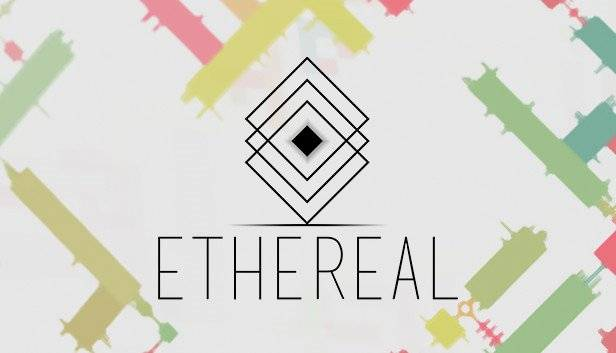Indie Games: General - First Impressions: Ethereal image 2