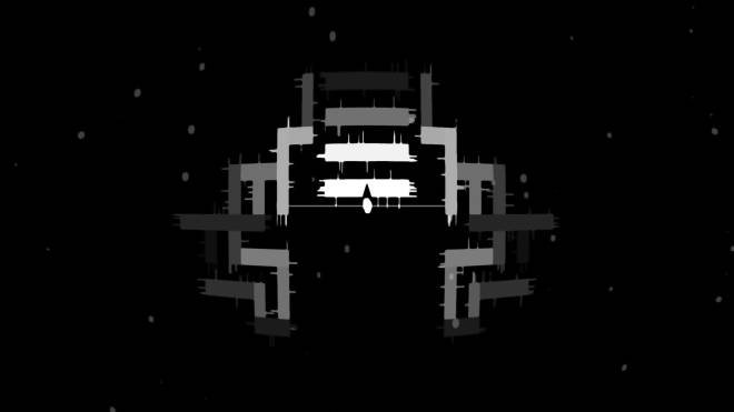 Indie Games: General - First Impressions: Ethereal image 4