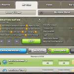 Donation nation looking for th7+ active players