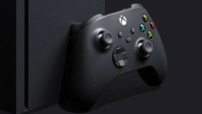 Moot: News Picks - The Daily Moot: Xbox Series X Smart Delivery image 2