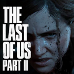 The Daily Moot: The Last of Us Part 2