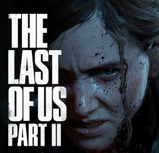 Moot: News Picks - The Daily Moot: The Last of Us Part 2 image 2