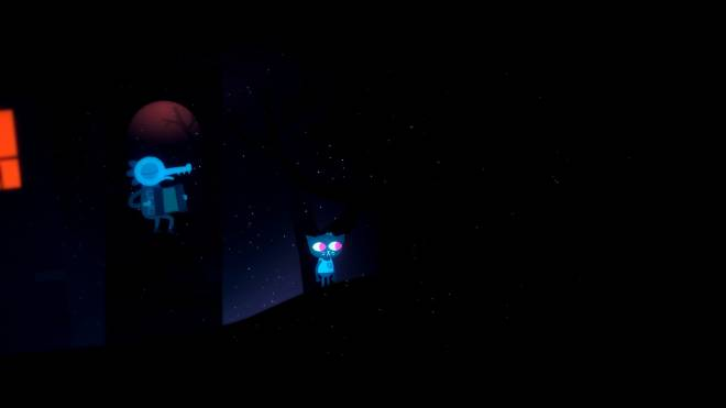 Indie Games: General - Ryan's Always Right: Night in the Woods image 10