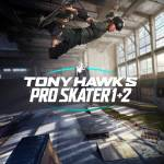 The Daily Moot: Tony Hawk's Pro Skater 1 & 2 Remake