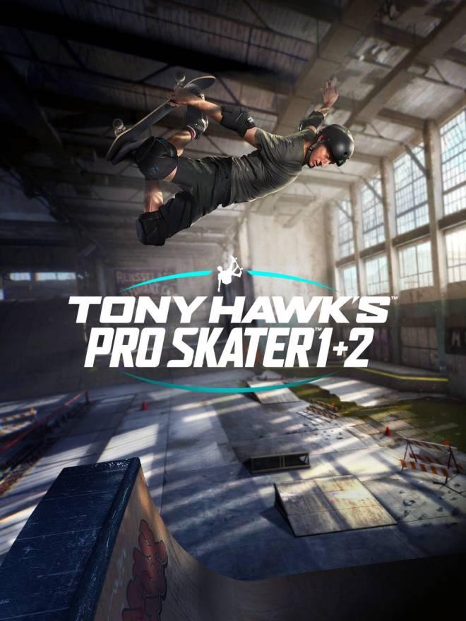 Moot: News Picks - The Daily Moot: Tony Hawk's Pro Skater 1 & 2 Remake  image 2