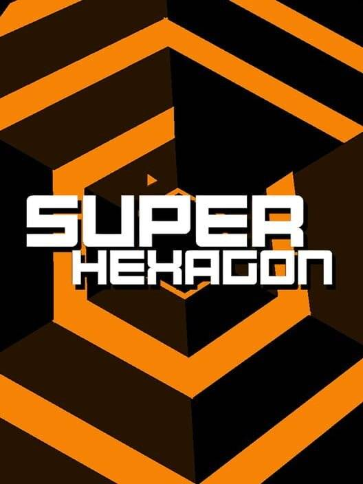 Indie Games: General - First Impressions: Super Hexagon image 2