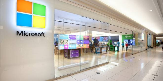 Moot: News Picks - The Daily Moot: Microsoft Stores Shutting Down image 2