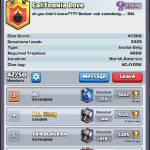 Need a Clan ?? Join us  👍🏽