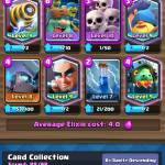 Do u like my deck ?
