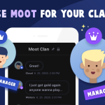 Moot Update v3.2.7: Chat Room Improvements!