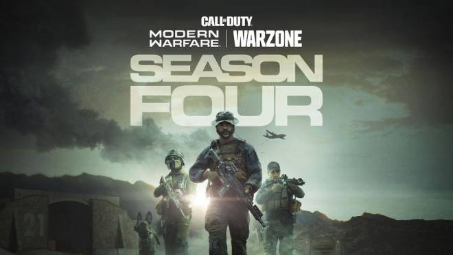 Moot: News Picks - The Daily Moot: Warzone Season Four Reloaded image 2