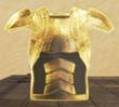 110px-Legendary_BodyShield_Item.png