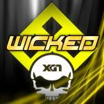 XGN IS RECRUITING!!!!