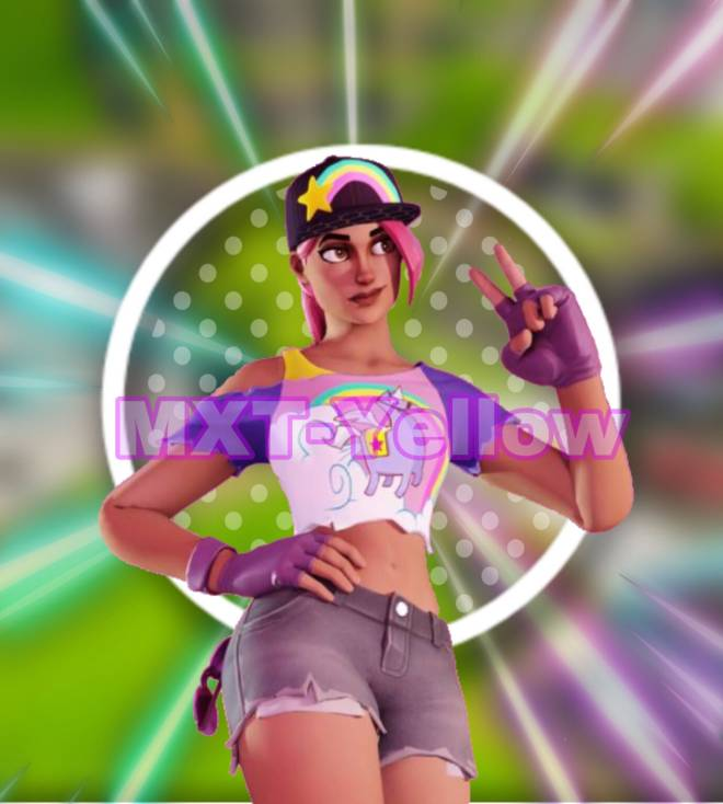 Fortnite: Looking for Group - Looking for a squad image 4