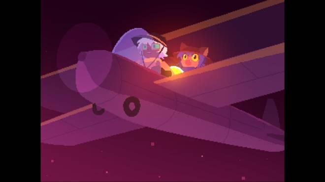 Indie Games: General - Ryan's Always Right: OneShot image 12