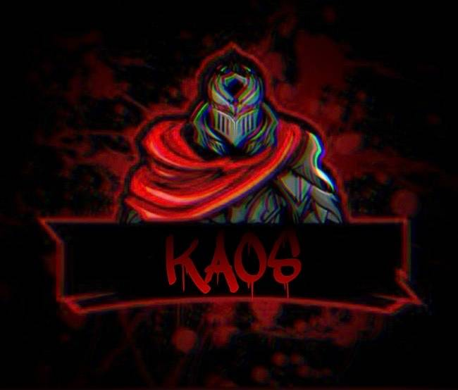 Fortnite: Looking for Group - I'm looking for comp player's to join my clan I just started it up it's called (KAOS) if you wanna image 3