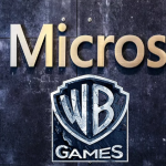 The Daily Moot: Microsoft Buying Warner Bros. Interactive?