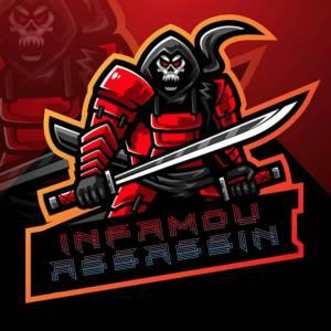 Infamou_assassin