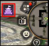 十二之天M: 遊戲指南 - 攻城戰-1 image 35