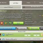 New clan looking for new members. Join if you meet requirements !