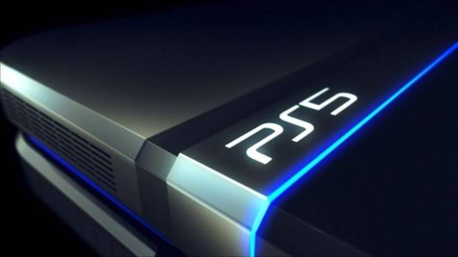 Moot: News Picks - The Daily Moot: PlayStation 5 Backwards Compatibility  image 2