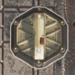 110px-Common_KnockdownShield_Item.png