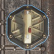 110px-Rare_KnockdownShield_Item.png