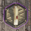 110px-Epic_KnockdownShield_Item.png