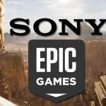 The Daily Moot: Sony Buys Stake in Epic Games