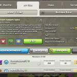 We are recruiting members th6 and above we don't. care you if you are rushed