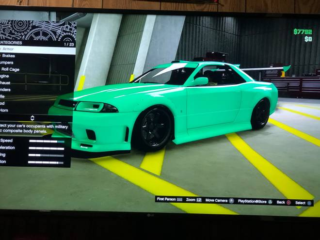 GTA: Looking for Group - Hey can some one give me a 1 bogdon so I can fix my car please image 3