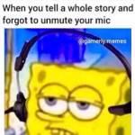 Everytime smh 🤦🏻🤣