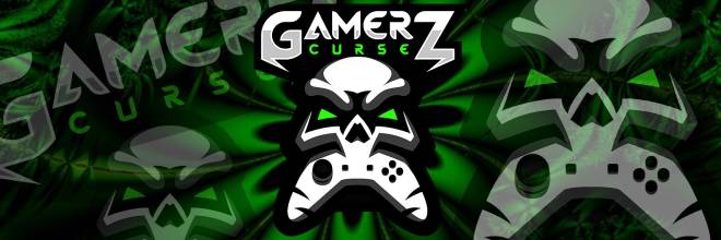 GTA: Looking for Group - Gamerz Curse is Recruiting. We are looking for active members across a large variety of games. we a image 3