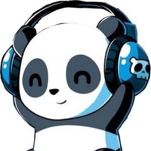 Panda.YT