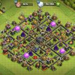 Is my base good?