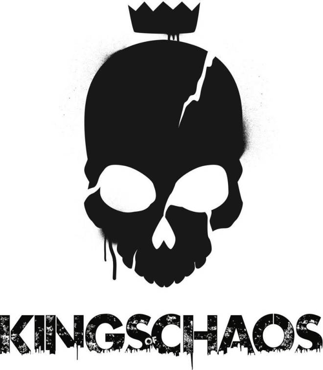ARK: Survival Evolved: General - Chaos peerage gaming clan anyone is welcome ps4 and Xbox one dm me for discord and more info  image 1