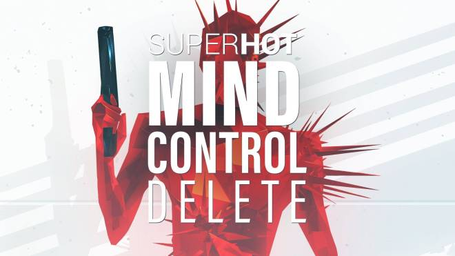 Indie Games: General - Ryan's Always Right: SUPERHOT: Mind Control Delete image 2