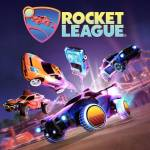 The Daily Moot: Rocket League Going Free-to-Play