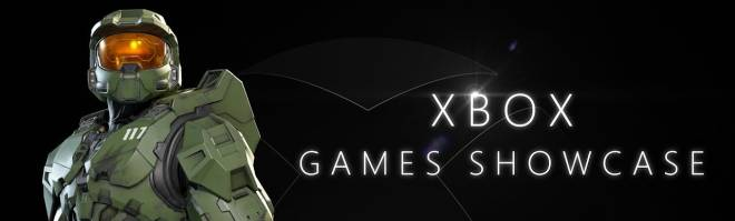 Moot: News Picks - The Daily Moot: Xbox Games Showcase image 2