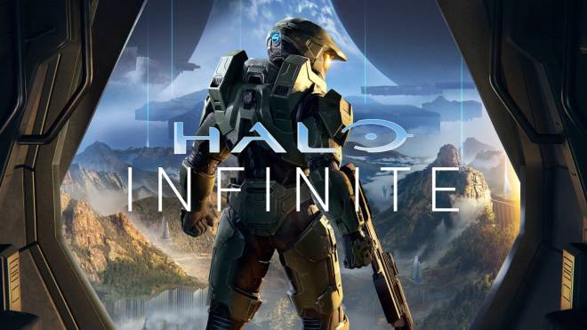 Moot: News Picks - The Daily Moot: Halo Infinite Multiplayer Confirmed image 2