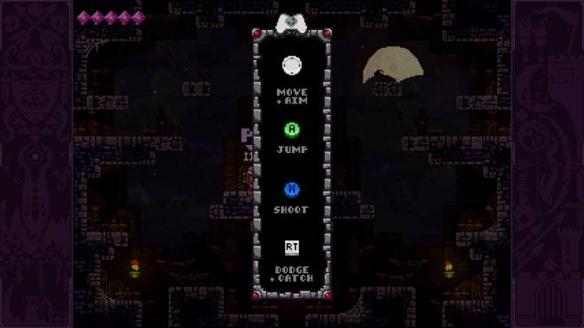 Indie Games: General - First Impressions: TowerFall Ascension image 6