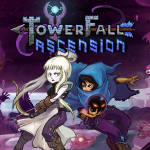 First Impressions: TowerFall Ascension